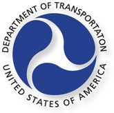 Department of Transportation United States of America